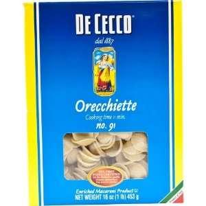 115468659_amazoncom-dececco-pasta-orecchiette-pasta-20x16-oz-.jpg